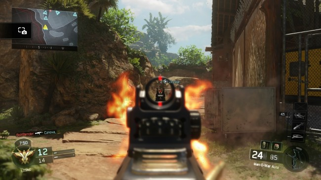 Call of Duty®: Black Ops III Multiplayer Beta_20150819161930