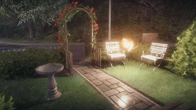 Everybody's Gone To The Rapture™ - Press Demo_20150808025319