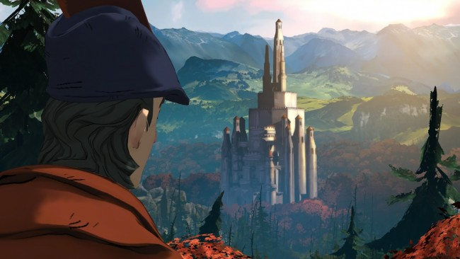King's Quest_20150803163115