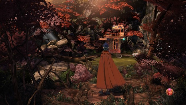 King's Quest_20150803164850