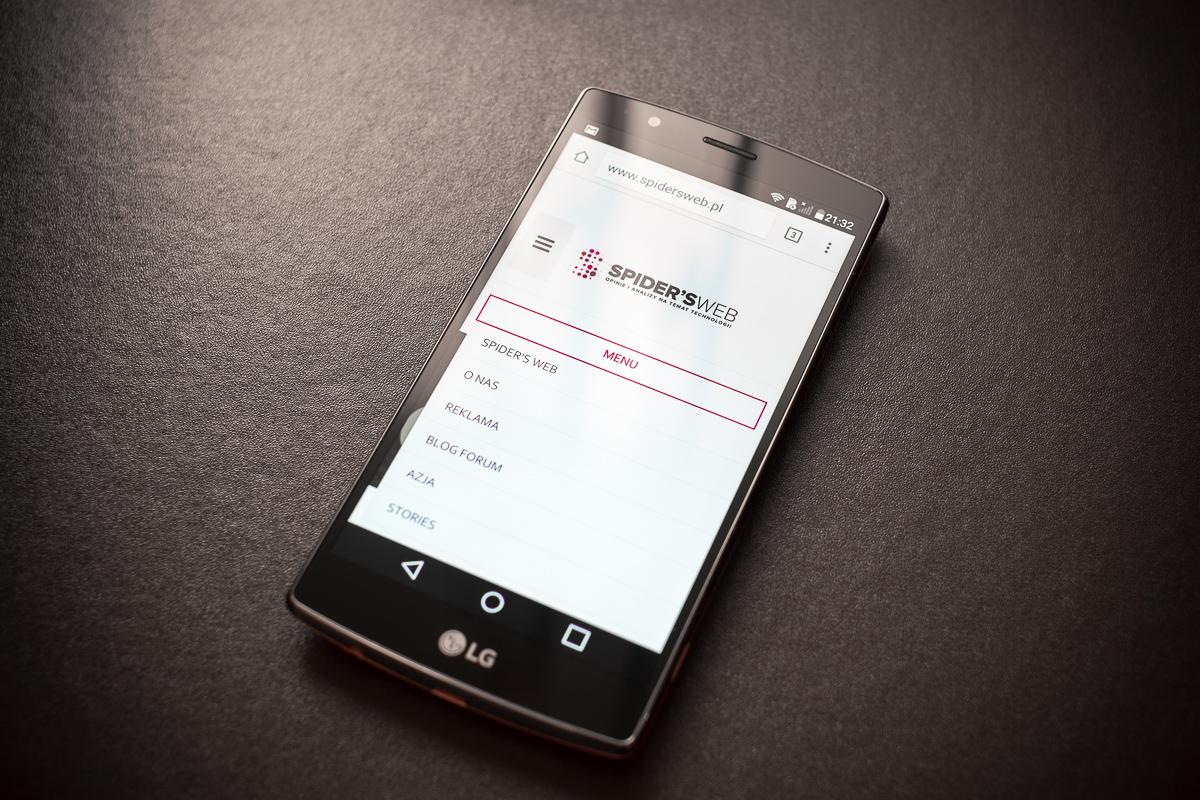 LG-G4-SGS6 (1 of 1)-3