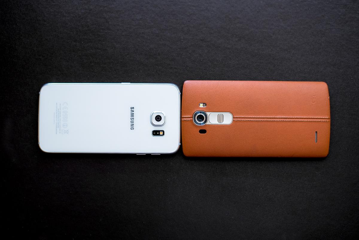 LG-G4-SGS6 (1 of 9)