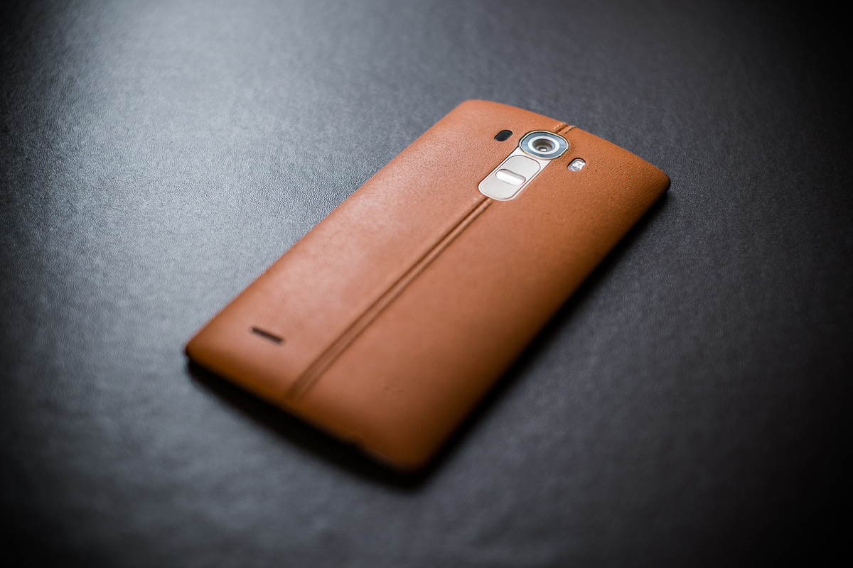 LG-G4-SGS6 (8 of 9)