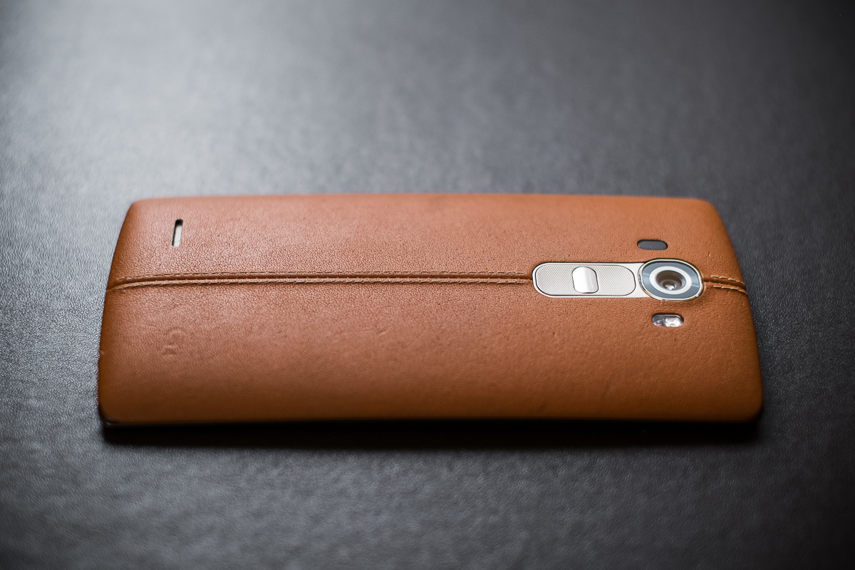 LG-G4-SGS6 (9 of 9)