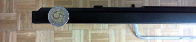 Sony-X85C-2
