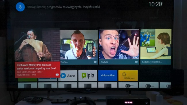 Sony-X85C-android-tv-8