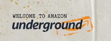 amazon-underground-1