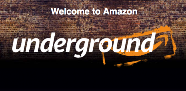amazon-underground-2