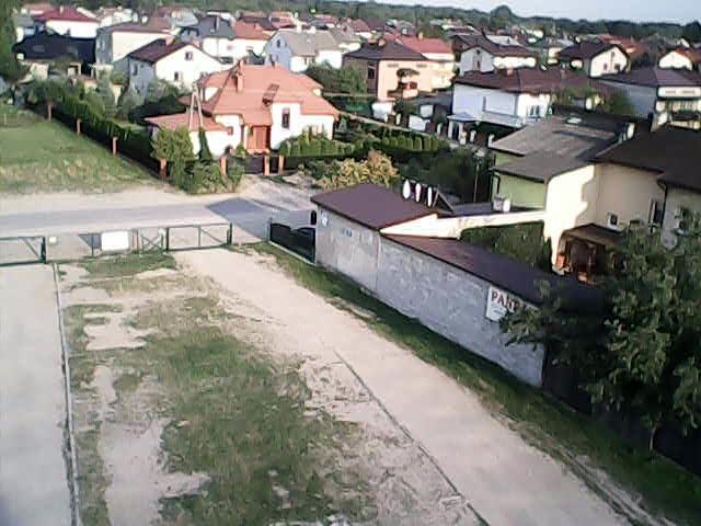 drona Syma X5SW zdjecie (1)
