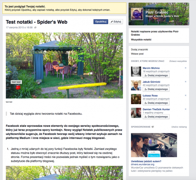 facebook-notatki-blog-2