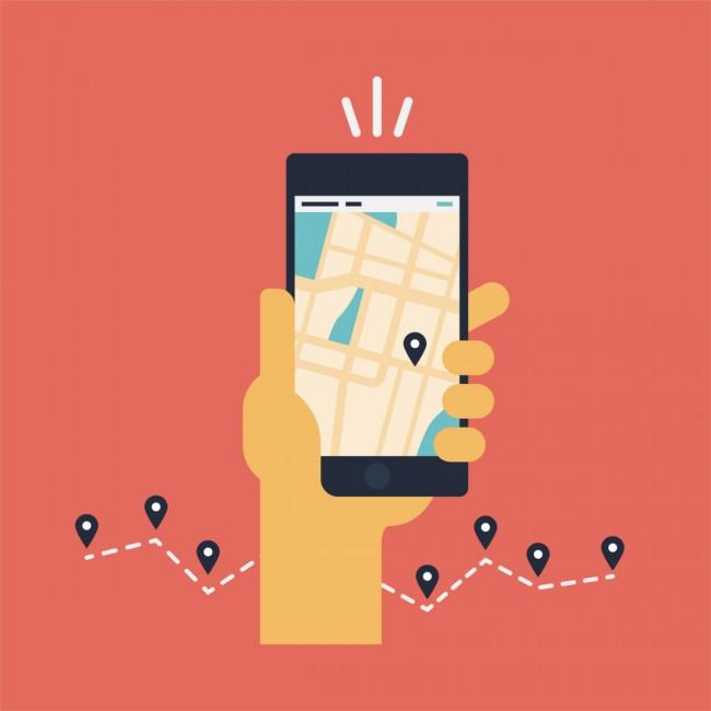 gps-nawigacja-lokalizacja (2)