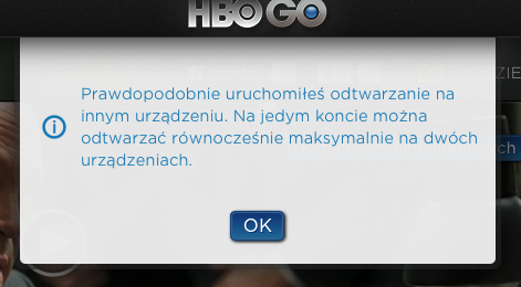 hbo-go-problem-1