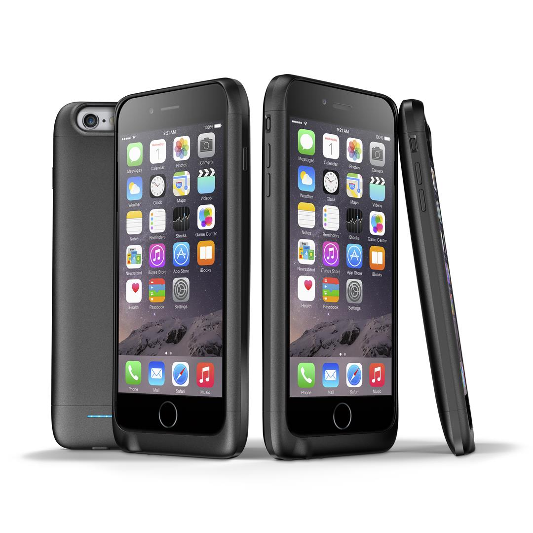iBattz Invictus iPhone 6 Plus (13)