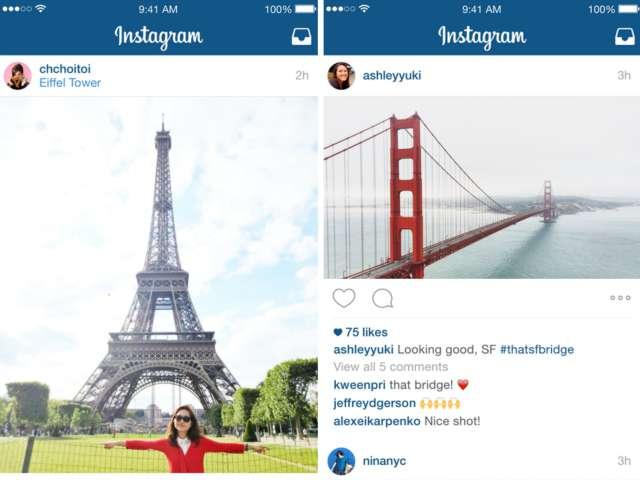 instagram-square-goodbye