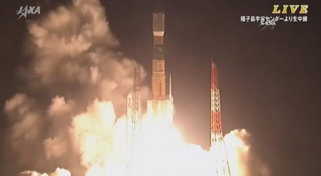 japan-launches-htv5-cargo-ship