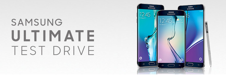 samsung_ultimate_test_drive_story