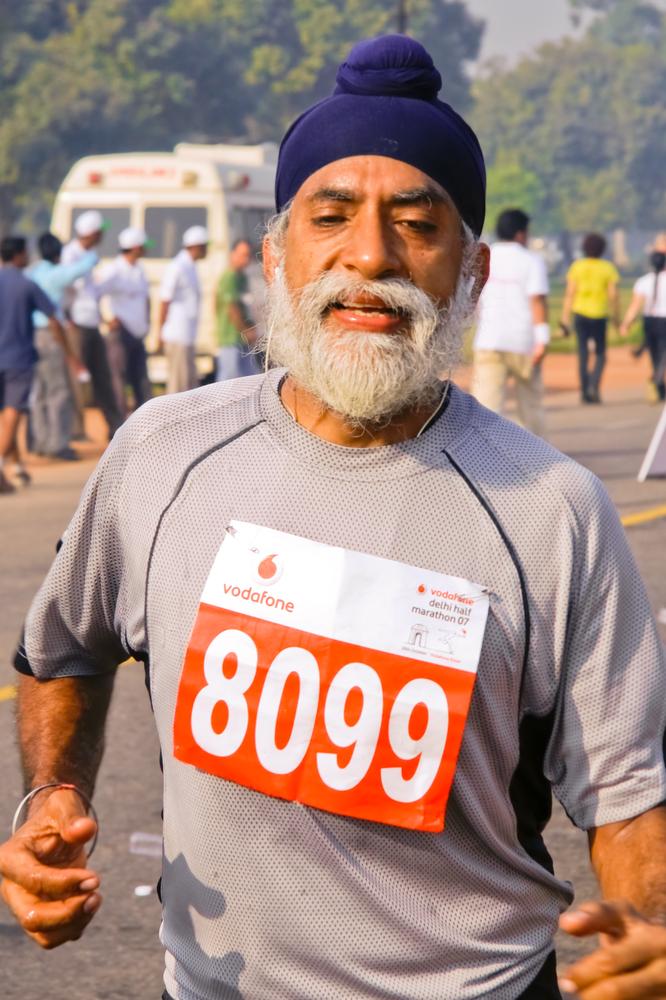 sport-bieg-bieganie-zawody (2)
