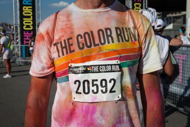 sport-bieg-bieganie-zawody (3)
