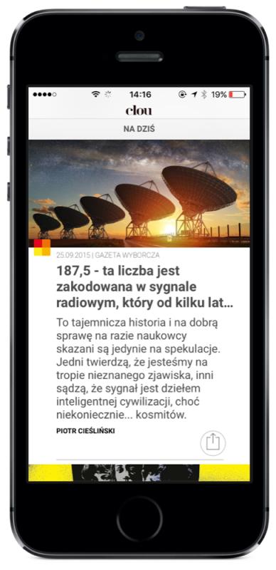 Clou_iphone
