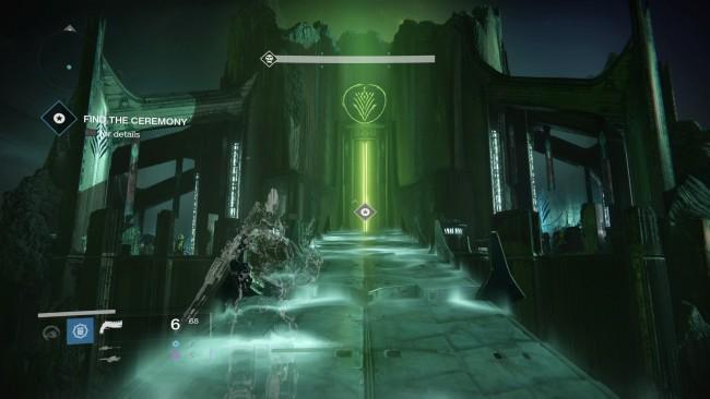 Destiny The Taken King 8