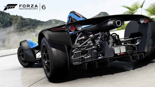 Forza6_Reviews_10_WM
