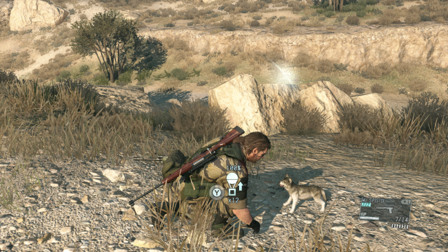 METAL GEAR SOLID V_ THE PHANTOM PAIN 05.09.2015 01_12_31