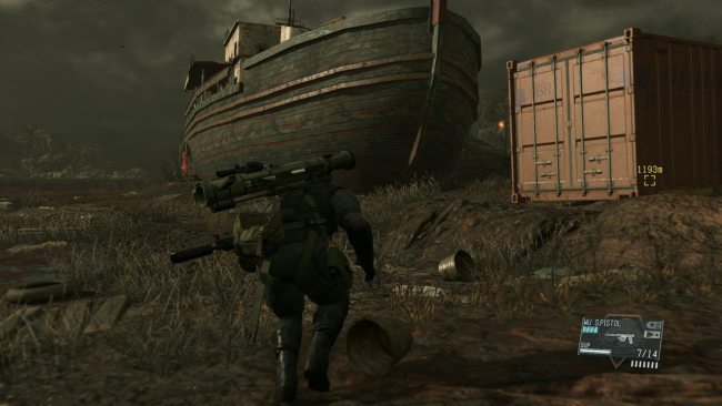 METAL GEAR SOLID V_ THE PHANTOM PAIN 07.09.2015 01_30_37