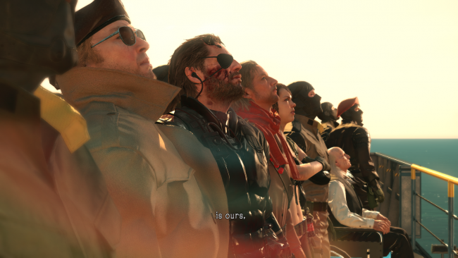 METAL GEAR SOLID V_ THE PHANTOM PAIN 09.09.2015 04_28_44