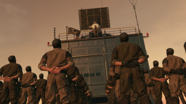 METAL GEAR SOLID V_ THE PHANTOM PAIN 09.09.2015 04_43_58