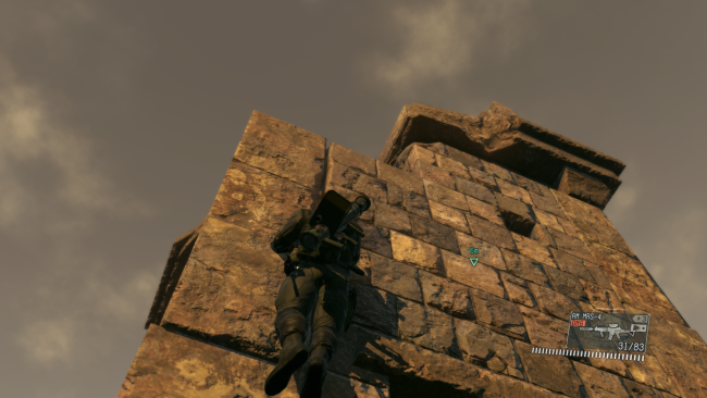 METAL GEAR SOLID V_ THE PHANTOM PAIN 11.09.2015 01_36_50