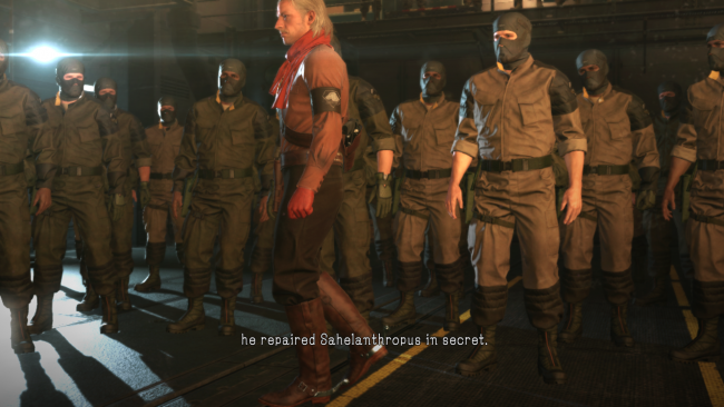 METAL GEAR SOLID V_ THE PHANTOM PAIN 12.09.2015 01_40_49
