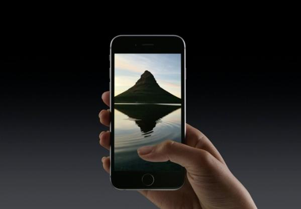 Zrzut ekranu 2015-09-09 o 20.54.45