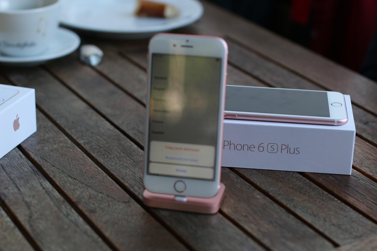 apple-iphone-6s-plus (12)