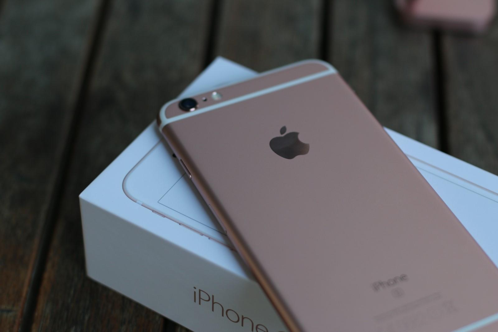 apple-iphone-6s-plus (17)