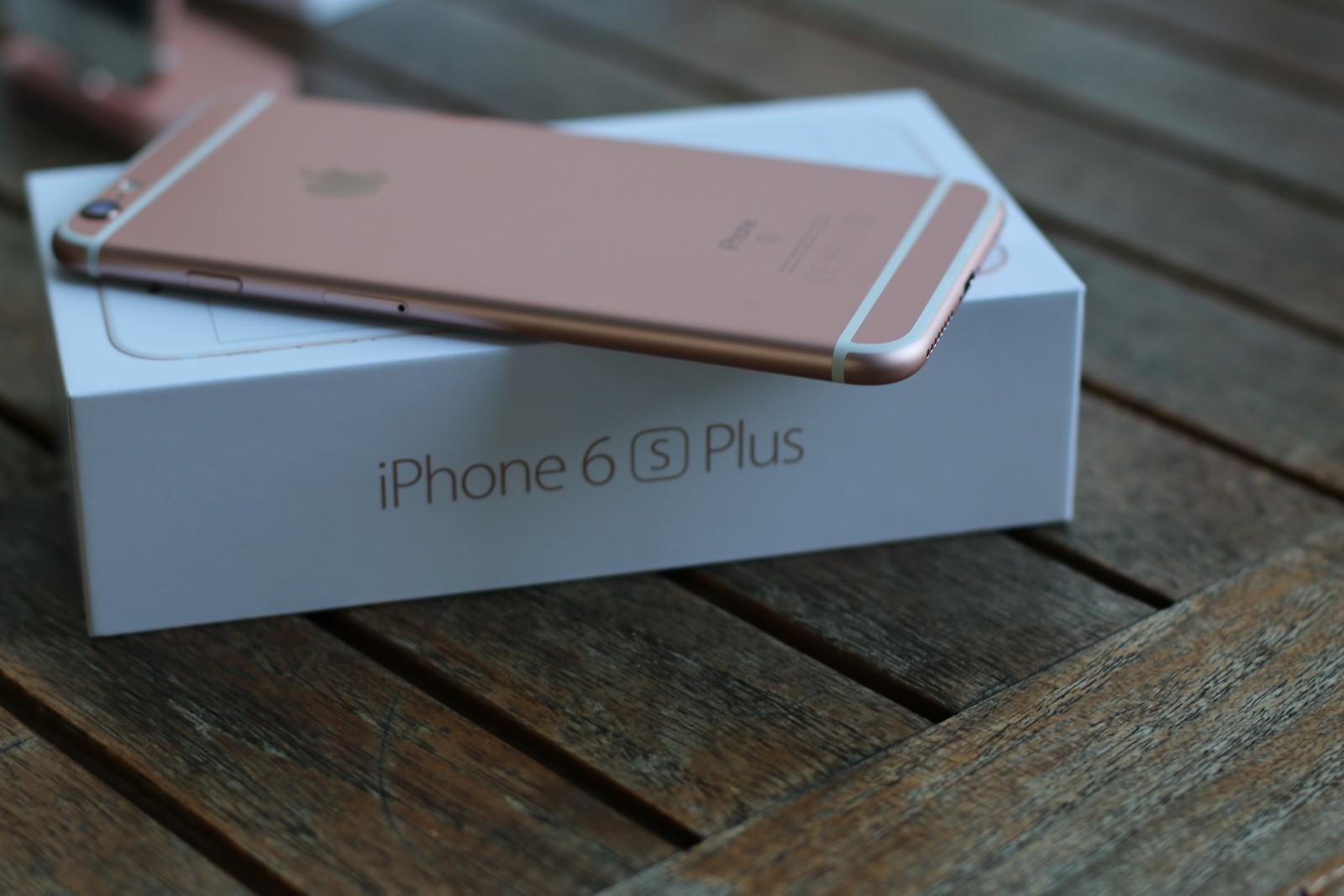apple-iphone-6s-plus (18)