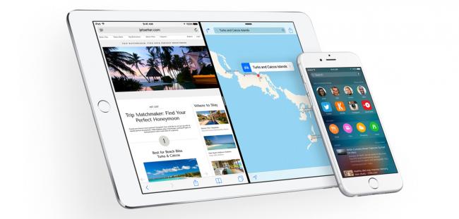 apple-iphone-ios-9