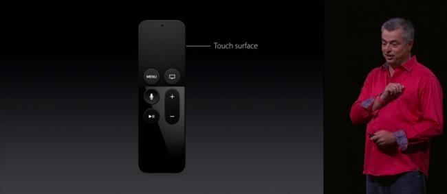apple-tv-1