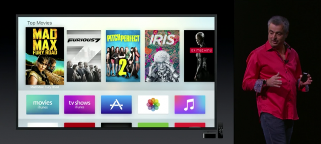 apple-tv-1a