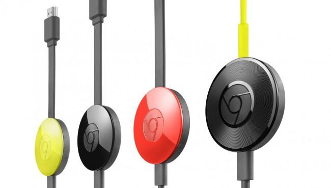 chromecast-family-with-audio