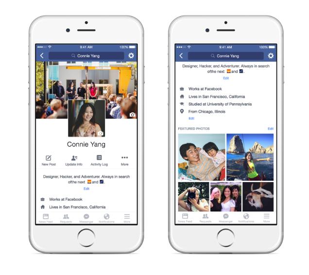facebook-profil-1