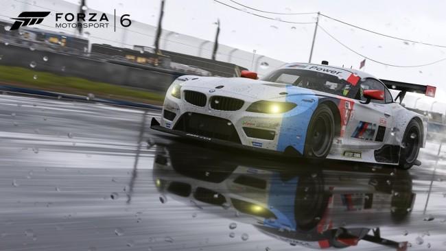 forza motorsport 6 2