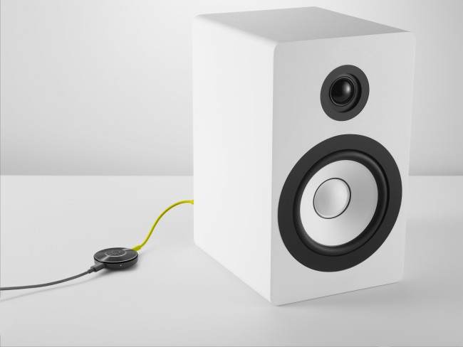 hi-res-chromecast-audio-2
