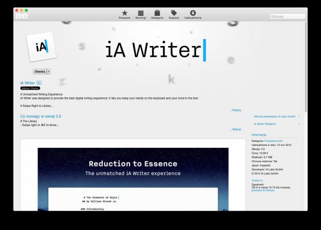 iA-Writer-MAS