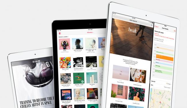 iPad-Pro-iOS-9-1