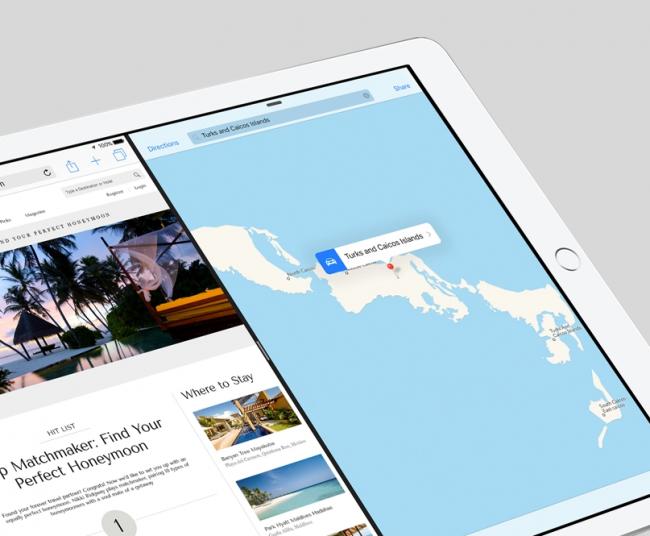 iPad-Pro-iOS-9-3