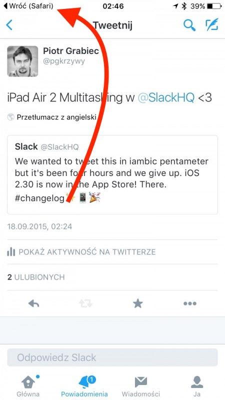 iPad-Pro-iOS-9-7