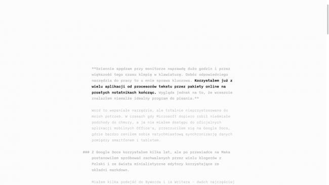 ia-writer-3-fullscreen