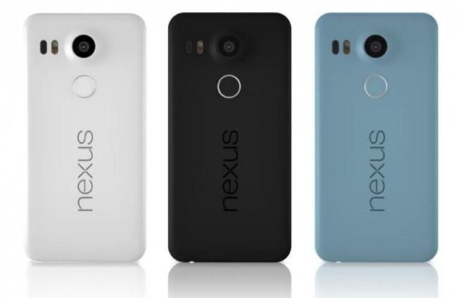 nexus-5x_01