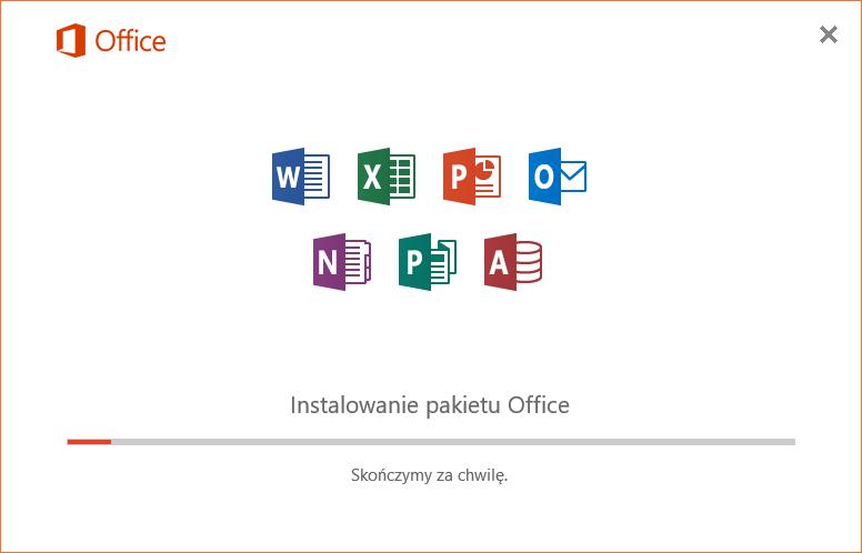 office-2016-2