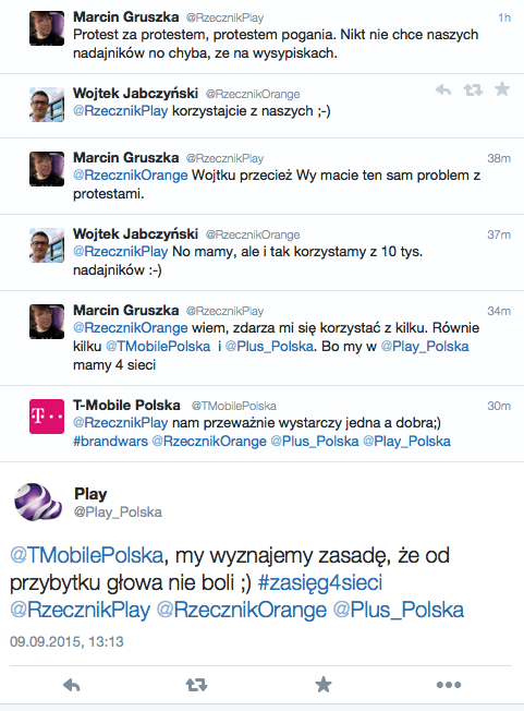 play-t-mobile-orange-twitter